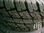 225/75r15 Maxtrek Tyres   Vehicle Parts & Accessories for sale in Nairobi, Nairobi Central
