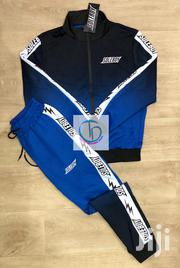 Unisex Soleboy Casual Tracksuit/Sweatsuit | Clothing for sale in Nairobi, Nairobi Central
