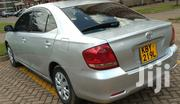 Toyota Allion 2006 Silver | Cars for sale in Nairobi, Nairobi Central