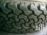 205/70r15 Linglong Tyres   Vehicle Parts & Accessories for sale in Nairobi, Nairobi Central