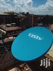 Dstv Sales And Installation Services   TV & DVD Equipment for sale in Nairobi, Zimmerman