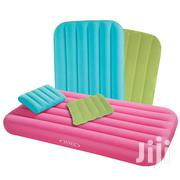 Inflatable Airbed   Home Accessories for sale in Nairobi, Nairobi Central