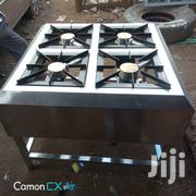 Kitchen Equipments | Restaurant & Catering Equipment for sale in Nairobi, Eastleigh North