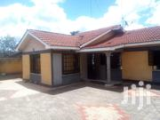 For Sale 3 Bedroom Thika,Kiboko Estate | Houses & Apartments For Sale for sale in Kiambu, Kamenu