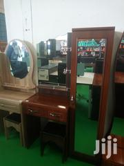 Double Mirror   Home Accessories for sale in Nairobi, Nairobi Central