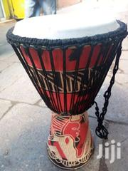 African Djebe Drum | Musical Instruments for sale in Nairobi, Nairobi Central
