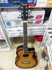 Fender Acoustic  Guitar | Musical Instruments for sale in Nairobi, Nairobi Central