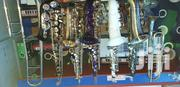 New Trumpets | Musical Instruments for sale in Nairobi, Nairobi Central