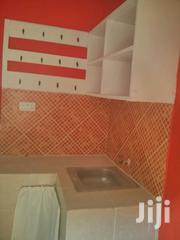 Classy And Modern Bedsitter | Houses & Apartments For Rent for sale in Mombasa, Magogoni