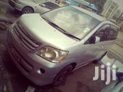 Toyota Noah 2005 Silver | Cars for sale in Nairobi, Eastleigh North
