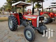 Massey Ferguson 360 Plus Plow | Farm Machinery & Equipment for sale in Nairobi, Kilimani