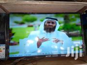 32inch Skytop Digital TV Super And Clear Quality Images | TV & DVD Equipment for sale in Mombasa, Majengo