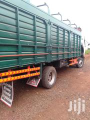 Fuso Fighter. | Trucks & Trailers for sale in Nyeri, Iria-Ini
