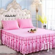 Classic Bed Skirt | Furniture for sale in Nairobi, Nairobi Central
