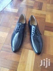 Mens Shoes | Shoes for sale in Nairobi, Kilimani