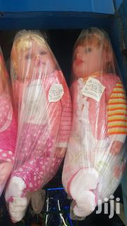 Kids Dolls | Toys for sale in Mombasa, Majengo