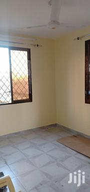 2 Bedroom One Ensuite to Let in Ganjoni. | Houses & Apartments For Rent for sale in Mombasa, Mji Wa Kale/Makadara
