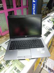 Laptop HP EliteBook 840 G1 8GB Intel Core i5 HDD 750GB | Laptops & Computers for sale in Nairobi, Nairobi Central