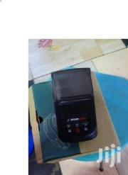 Portable Bluetooth Thermal Printer | Store Equipment for sale in Nairobi, Nairobi Central