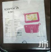New Tablet 512 GB Pink | Toys for sale in Nairobi, Nairobi Central