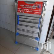Stainless Steel Folding Dryer Stand | Home Accessories for sale in Nairobi, Kitisuru