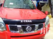 Nissan X-Trail 2012 Red | Cars for sale in Mombasa, Bamburi