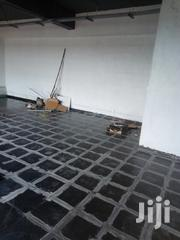 Tiles Fixing | Building Materials for sale in Nairobi, Nairobi Central