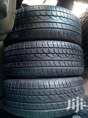 Bridge Stone Tyres | Vehicle Parts & Accessories for sale in Kiambu, Ndenderu