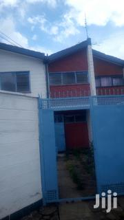 Buruburu Maisonette 3BEDROOM OWN Compound, No Xtension, Rent | Houses & Apartments For Rent for sale in Nairobi, Harambee