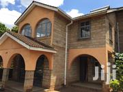 5 Bedrooms Mansion in Parklands | Houses & Apartments For Rent for sale in Nairobi, Parklands/Highridge