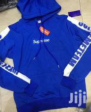 Unisex Casual Supreme Hoodies | Clothing for sale in Nairobi, Nairobi Central