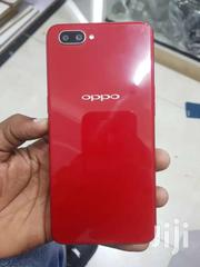 Oppo A3s. | Mobile Phones for sale in Nairobi, Nairobi Central