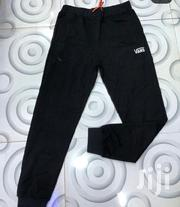 Unisex Casual Sweatpants/Jogger Pants | Clothing for sale in Nairobi, Nairobi Central