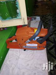 Power Chain Saw | Electrical Tools for sale in Mombasa, Bamburi