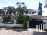BEAUTIFUL 4 Bedroom Villa in a Gated Community | Houses & Apartments For Rent for sale in Mombasa, Mkomani