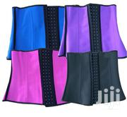 Strong Latex Very Powerful Top Quality Tummy Shaping Corset Belt | Clothing Accessories for sale in Nairobi, Kasarani