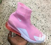 Ladies Balenciaga Sock Casual Sneaker | Clothing Accessories for sale in Nairobi, Nairobi Central
