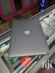 Laptop Apple MacBook Air 8GB Intel Core i5 HDD 256GB   Laptops & Computers for sale in Nairobi, Nairobi Central