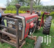 Massey Ferguson 260 | Farm Machinery & Equipment for sale in Uasin Gishu, Simat/Kapseret