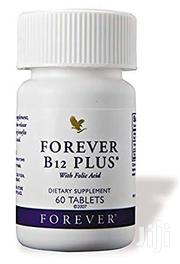 B12 Plus Folic Acid | Vitamins & Supplements for sale in Nairobi, Nairobi Central