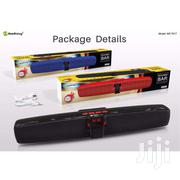 Sound Bar. Heavy And Quality Sound Bar | Audio & Music Equipment for sale in Nairobi, Nairobi Central