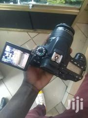Canon 70D With Movie Mode   Cameras, Video Cameras & Accessories for sale in Nairobi, Nairobi Central