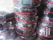 Atlas Tyres. | Vehicle Parts & Accessories for sale in Nairobi, Nairobi South