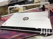 New Laptop HP Elite X2 1012 4GB Intel Core M SSD 128GB | Laptops & Computers for sale in Nairobi, Nairobi Central