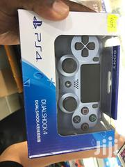 Ps4 Gaming Pads | Video Game Consoles for sale in Uasin Gishu, Kimumu