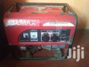 Generator For Power/ Electricity | Electrical Equipments for sale in Kiambu, Kinoo