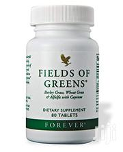 Forever Field of Greens | Vitamins & Supplements for sale in Nairobi, Nairobi Central