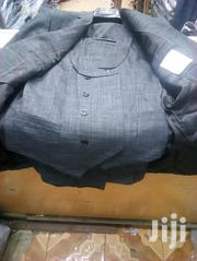Turkey Suits | Clothing for sale in Nairobi, Nairobi Central