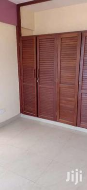 2bedroom With Lift Mtwapa RAYOHPROPERTIES Located Near Road | Houses & Apartments For Rent for sale in Kilifi, Shimo La Tewa