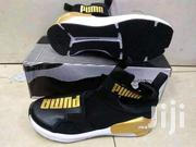 Puma Sneakers | Shoes for sale in Nairobi, Eastleigh North